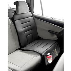 Achat Confort Protection de banquette de voiture