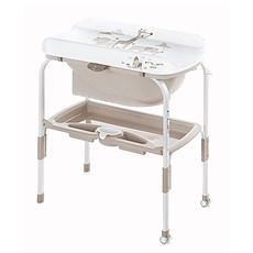 Achat Table à langer Table à langer - baignoire Flip - Tangram
