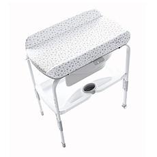 Achat Table à langer Table à langer - baignoire Flip - Star