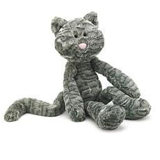 Achat Peluche Merryday Cat - Peluche Chat 41 cm