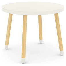 Achat Table & Chaise Table PLAY - Blanc