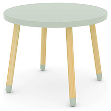 Achat Table & Chaise Table PLAY - Menthe