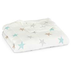 """Achat Linge de lit Couverture de rêve """"Milky Way"""""""