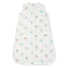 "Achat Gigoteuse Gigoteuse Bambou ""Milky Way"" - Taille M"