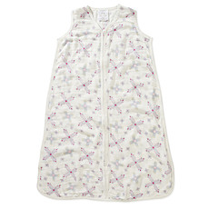 """Achat Gigoteuse Gigoteuse Bambou """"Flower Child"""" - Taille L"""