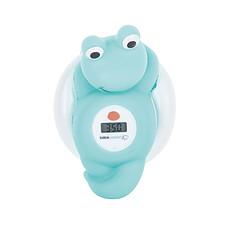 Achat Thermomètre de bain Thermomètre de bain Electronique Grenouille - Sailor