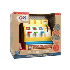 range jouet extensible pour la baignoire g08543 achat vente mes premiers jouets sur. Black Bedroom Furniture Sets. Home Design Ideas