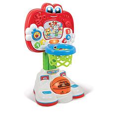 Achat Mes premiers jouets Mon Premier Panier de Basket