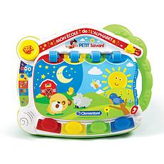 Achat Mes premiers jouets Mon École de l'Alphabet