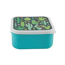 Achat Vaisselle & Couvert Lunch Box Cactus