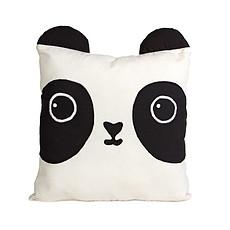 Achat Coussin Coussin Aiko Panda Kawaii Friends
