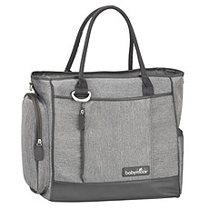 Achat Sac à langer Sac à langer Essential Bag Smokey