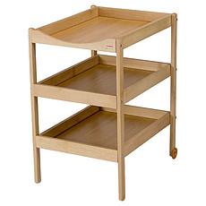Achat Table à langer Table à Langer 3 plateaux Susie XL