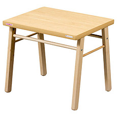 Achat Table & Chaise Table Enfant - Naturel