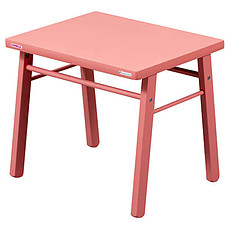 Achat Table & Chaise Table Enfant - Rose