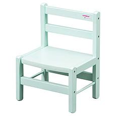 Achat Table & Chaise Chaise Enfant - laqué vert mint