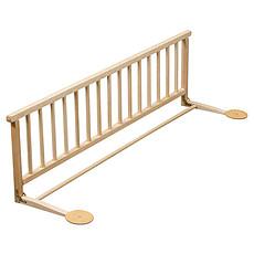 Achat Barrière de sécurité Barrière de lit pliante