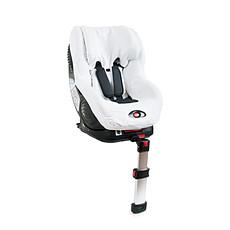 Achat Confort Protection SummerCover pour siège Guardfix