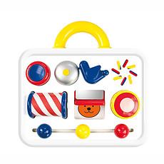 Achat Mes premiers jouets Mon Tableau d'Eveil
