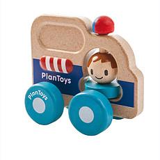 Achat Mes premiers jouets Mon Premier Véhicule de Secours
