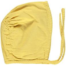 Achat Accessoires bébé Béguin - Cream Gold - 0/3 mois