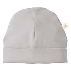 Achat Accessoires bébé Bonnet de Naissance - Gull Grey