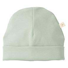 Achat Chapeau & Bonnet Bonnet de Naissance - Vert