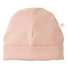 Achat Accessoires bébé Bonnet de Naissance - Mellow Rose