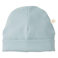Achat Accessoires bébé Bonnet de Naissance - Bleu