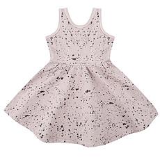 Achat Robe & Combinaison Robe sans-manches Splash Rose - 6/9 mois