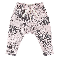 Achat Bas Bébé Pantalon World Broek Rose - 12/18 mois