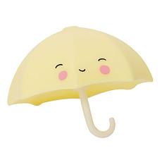 Achat Mes premiers jouets Jouet de Bain Parapluie