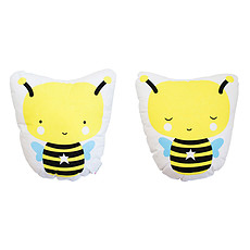Achat Coussin Coussin Abeille
