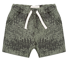 Achat Bas Bébé Short World Broek Kaki