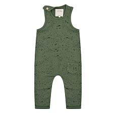 Achat Robe & combinaison Combinaison Splash Kaki