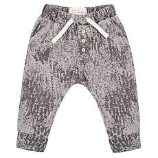 Achat Bas bébé Pantalon World Broek Gris