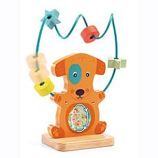 Achat Mes premiers jouets Jouet d'activité Chokko