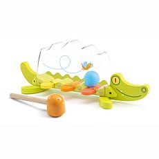 Achat Mes premiers jouets Crokenvol - Jouet d'Eveil