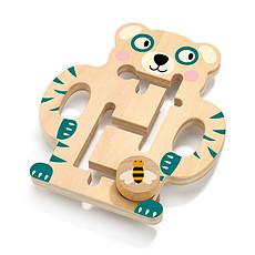 Achat Mes premiers jouets Oursabee - Premiers Apprentissages