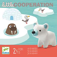Achat Mes premiers jouets Little Cooperation