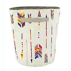 Achat Panier & corbeille Panier de Rangement Arrow - Multicolore