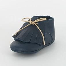 Achat Chaussures Chaussons DIESE - Marine