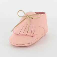 Achat Chaussures Chaussons DIESE - Rose
