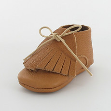 Achat Chaussures Chaussons DIESE - Camel