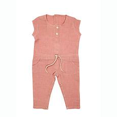Achat Robe & combinaison Combinaison - Rose Blush