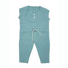 Achat Robe & combinaison Combinaison - Bleu Horizon