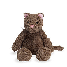 Achat Peluche Peluche Delightfuls Carly le Chat