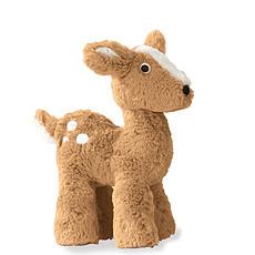 Achat Peluche Voyagers Basil Deer
