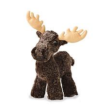 Achat Peluche Voyagers Aspen Moose