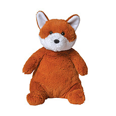 Achat Peluche Woodlanders Jake Fox